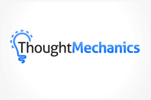 About the Thought Mechanics Web Design Team