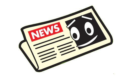 Press Releases for Building Traffic and Recognition