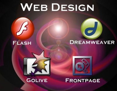 Planning Your Site Design Before Placing the Order with Your Web Design Company