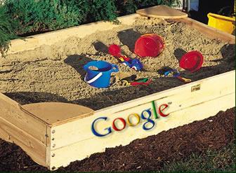 Is There Still a Google Sandbox?