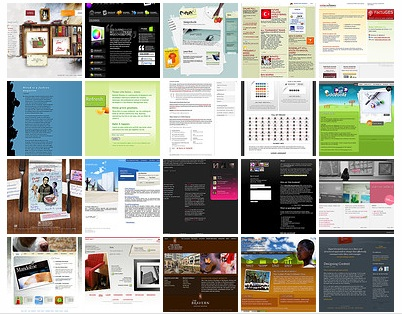 Images, Web Design and Search Engine Optimization