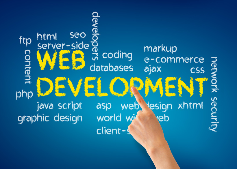 The #1 SEO, Website Design, AND Web Development Trend of 2015 Is…