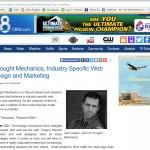 THought Mechanics - CBS News