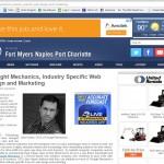 Thought Mechanics - Abc News