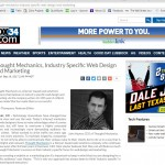 Thought Mechanics - Fox News